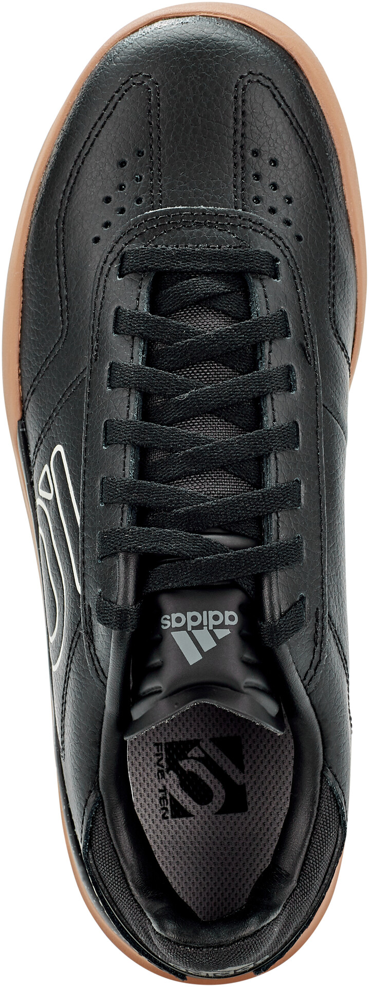 scarpe adidas mtb donna